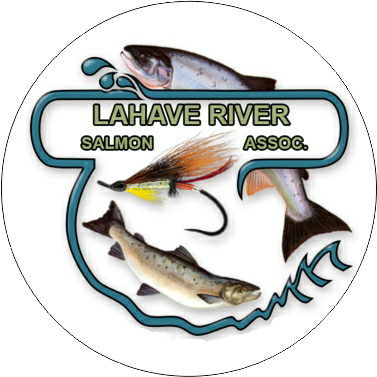 LaHave River Salmon Association